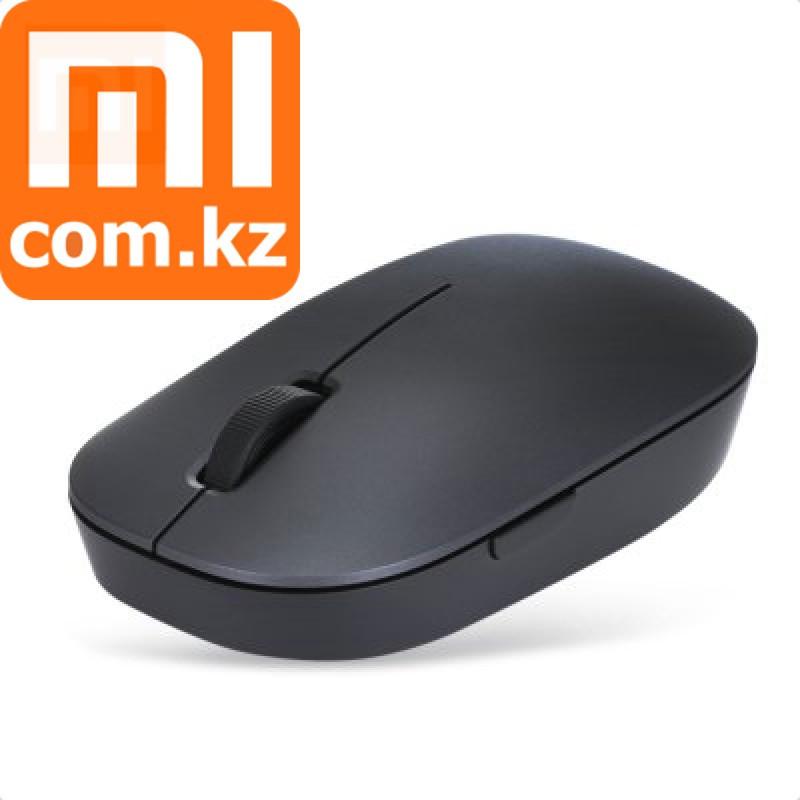 Беспроводная мышь Xiaomi Mi Wireless mouse 2.4GHz. Оригинал.