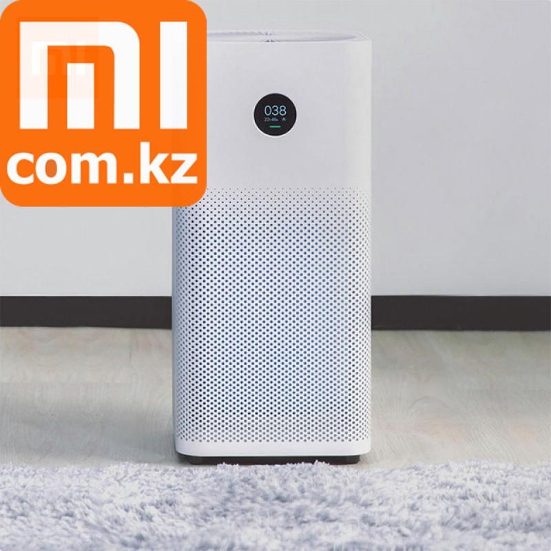 Очиститель воздуха 2S Xiaomi Mi Air Purifier 2S, система Умный Дом. Оригинал.