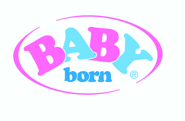 Baby born / Беби бон