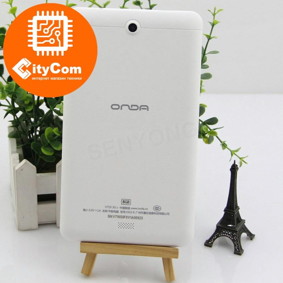 """Планшет 7"""" Onda V719 3G S"""