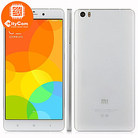 Смартфон 5.7 Xiaomi MiNote/64Gb LTE. Оригинал.