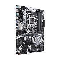 Материнская плата ASUS PRIME Z390-P MB Socket1151, ATX, iZ390 (HDMI+DP, SB, GNIC), 4DDR4, 2PCIx16, 4PCIx1, 2M.