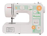 Швейная машинка JANOME XV-3, фото 1