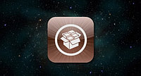 Jailbreak iPhone\ iPad\ iPod