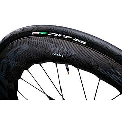 Zipp  покрышка Tangente Speed R25 Clincher 700x25c
