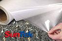 SunTek – полиуретановая пленка, рулон 1,52*15,2м, фото 10