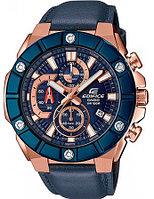 Наручные часы Casio EFR-569BL-2A