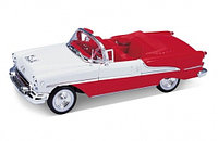 1/24 Welly 1955 Oldsmobile Collection