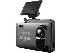 Видеорегистратор Inspector SCAT S черный, фото 2