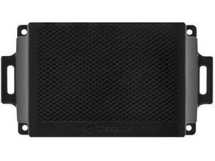 Видеорегистратор Neoline G-Tech X52 Dual Black, фото 2