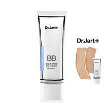 BB крем для кожи с расширенными порами Dr.Jart+ DERMAKEUP Dis-A-Pore Beauty Balm SPF 30++ (50мл)