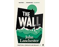 Lanchester J.: The Wall