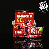 VPLab - Energy Gel + caffeine 41гр/1шт