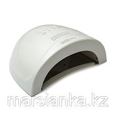 Лампа Gloss nail lamp UV/LED, 48W