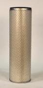 AF1922M Воздушный фильтр