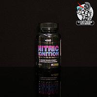 VPLab - Nitric Ignition 90табл/30 порций
