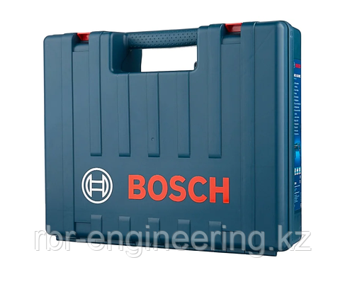 Перфоратор Bosch GBH 2-26 DRE Professional (0611253708), фото 2