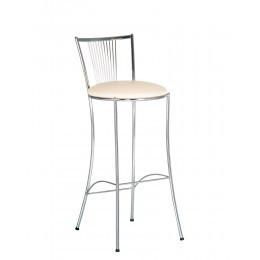 Барные стулья FOSKA