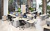 Мебель для персонала бизнес, фото 3