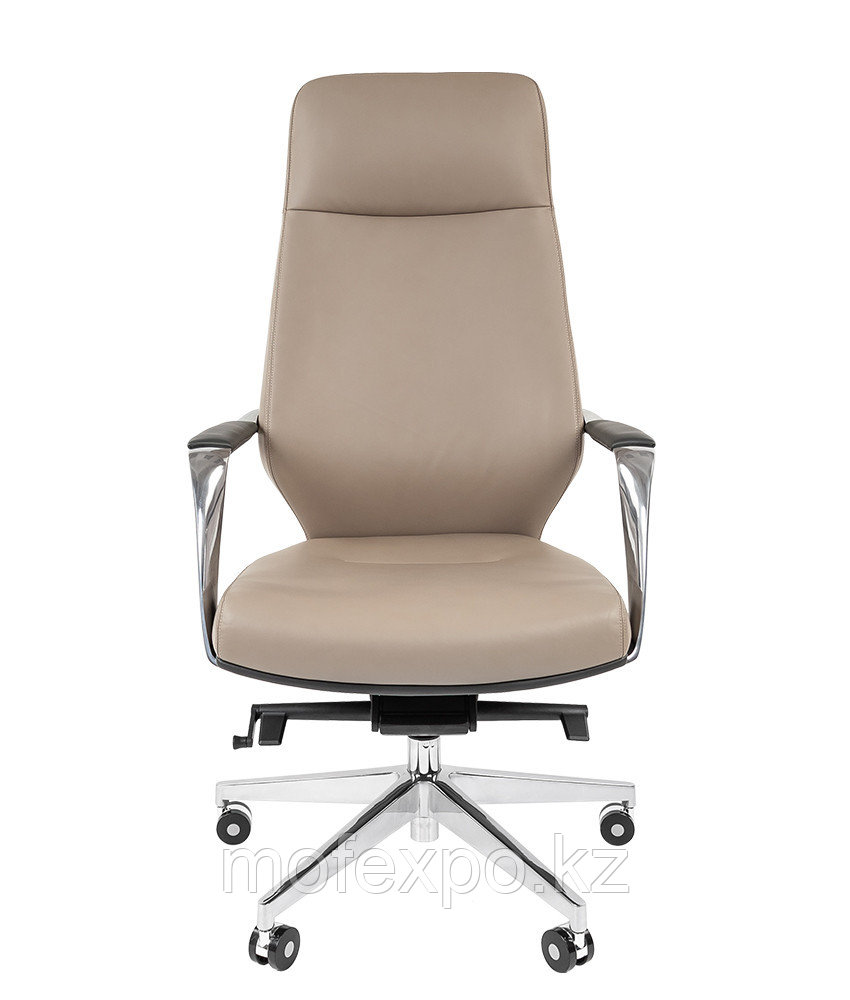 Кресло для директора