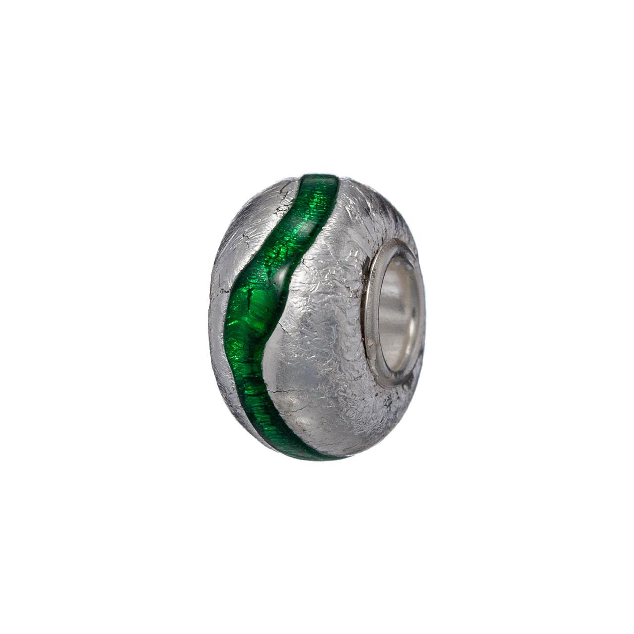 Шарм Brosh Jewellery (Серебро 925) (микс)
