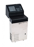 Аппарат Sous Vide Gemlux GL-SV120