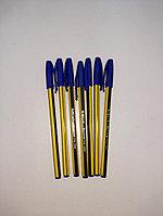 Ручки канцелярская Билайн
