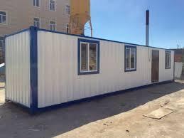 Блок контейнер, контейнер 40ф, прорабская в аренду