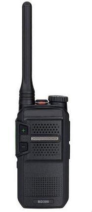 Цифровая носимая радиостанция Hytera BD-305, фото 2