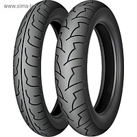 Мотошина Michelin Pilot Activ 110/90 R18 61V TL/TT Front Город