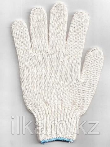 Перчатки ХБ, фото 2