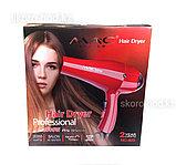 Фен для укладки волос MAC, фото 2