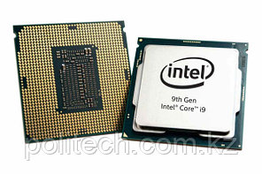 Процессор Intel Сore i9-9900K  oemСPU 3.6 GHz (Coffee Lake  5.0)  8C/16T  16 MB L3  UHD630/350  95W  S1151