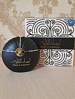 ОАЭ Парфюм Awsaf Al Karamah от Ard Al Zaafaran, 100 мл, фото 1