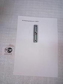 Ось рукоятки 107 (Positioning bearing) (JC)