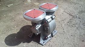 Топливный бензиновый насос 1(А)СВН-80АМ