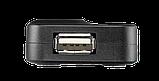 TRUST OILA Разветвитель USB 4 PORT USB 2.0, фото 5