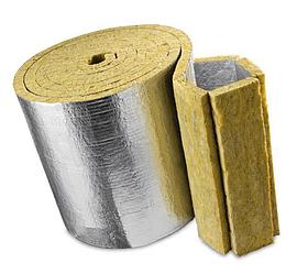 Мат ламельный ТЕХНО 40 3500х1200х50 мм, (0,42 м3)