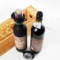 Противокражный датчик для бутылок и банок