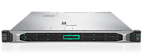 Hewlett Packard Enterprise ProLiant DL360 Gen10 (P19778-B21)