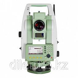"Тахеометр Leica TS06plus R500 5"", EGL"