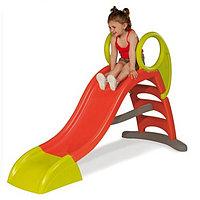 Горка детская игровая Smoby KS 310262, фото 1