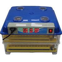 Инкубатор для яиц 102