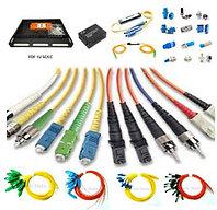 Большой ассортимент и качество услуг предлагаемого оборудования.