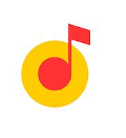 Яндекс.Музыка и подкасты – скачивайте и слушайте