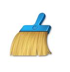 Clean Master - Антивирус & Очистка кэша и мусора