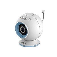 IP камера D-Link DCS-825L