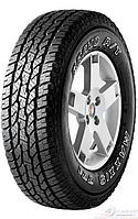 Maxxis Шины Maxxis AT771 225/75 R16 108S