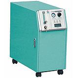 Концентратор кислорода LF-H-10А (15 л/м), фото 2