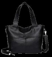 Женские сумки Philipp Plein